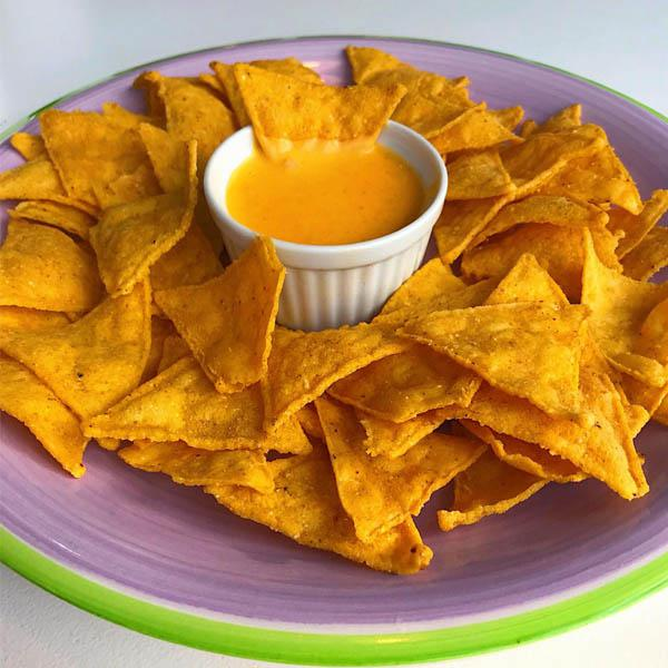 Taco Grande Szczecin Meksykanska Kuchnia W Centrum